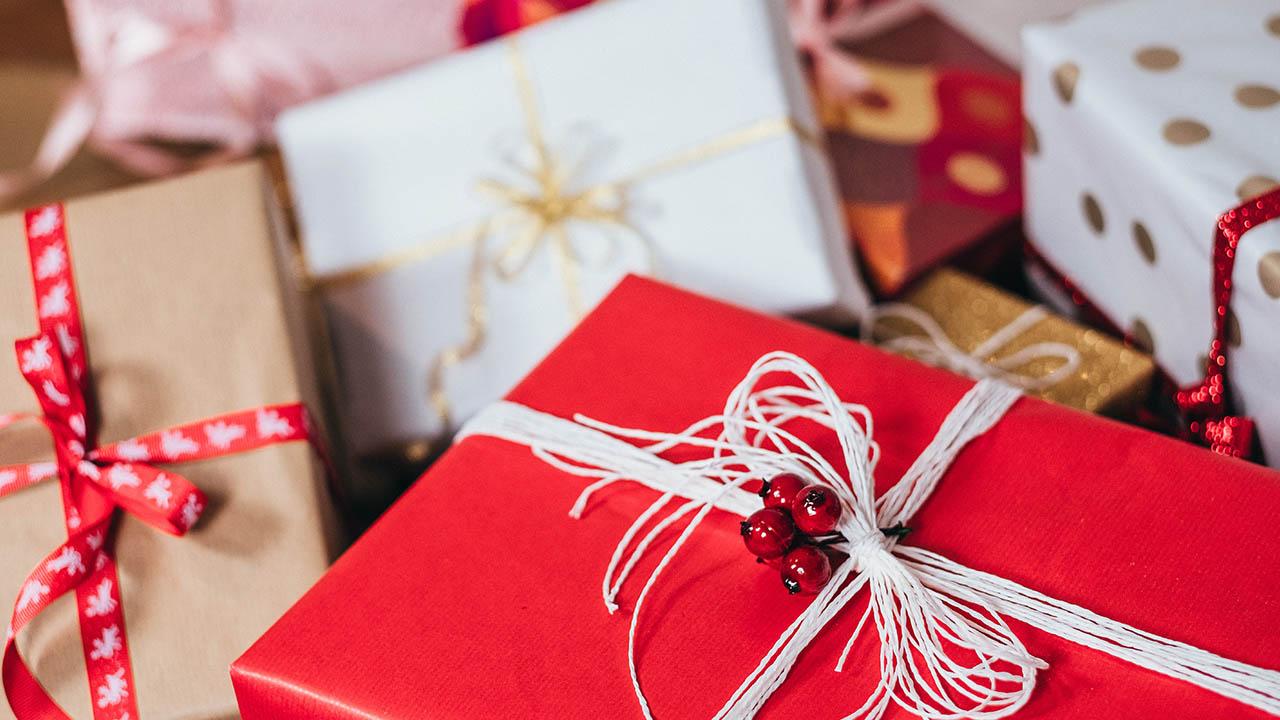 idee regali bambini