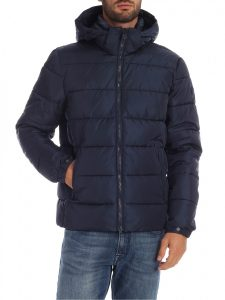 Daunenjacke von Save The Duck