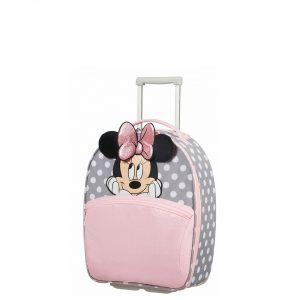 trolley cabina Samsonite Disney