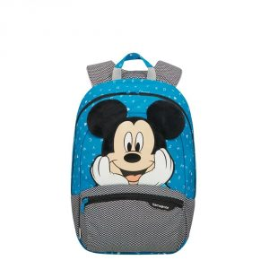 zaino Samsonite Disney