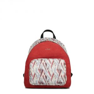 backpack from Axel
