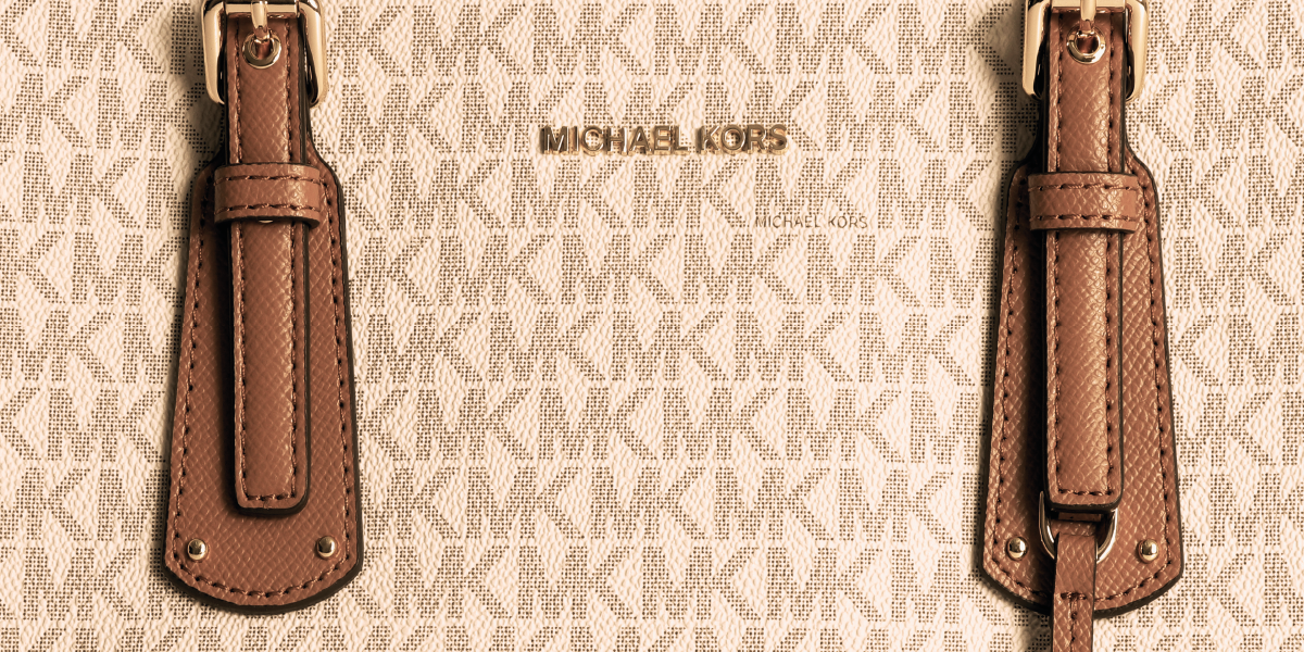 Borse Michael Kors