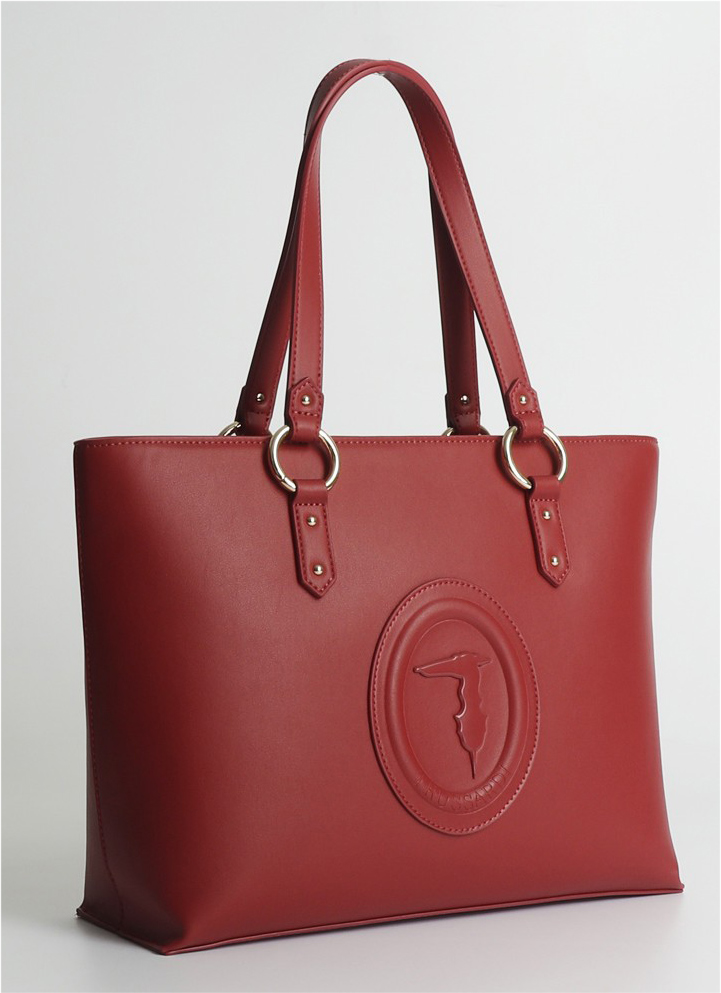 Trussardi Shopper