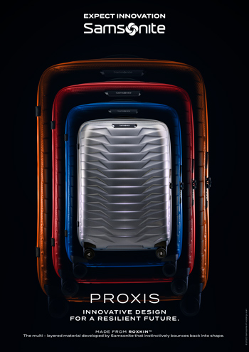 Proxis materiale