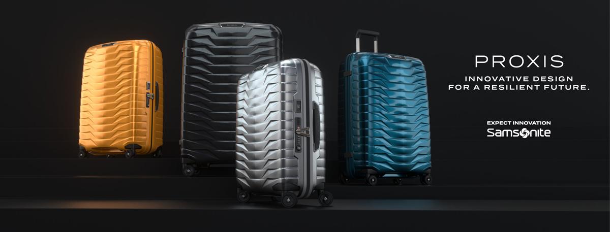 valigie-samsonite-proxis
