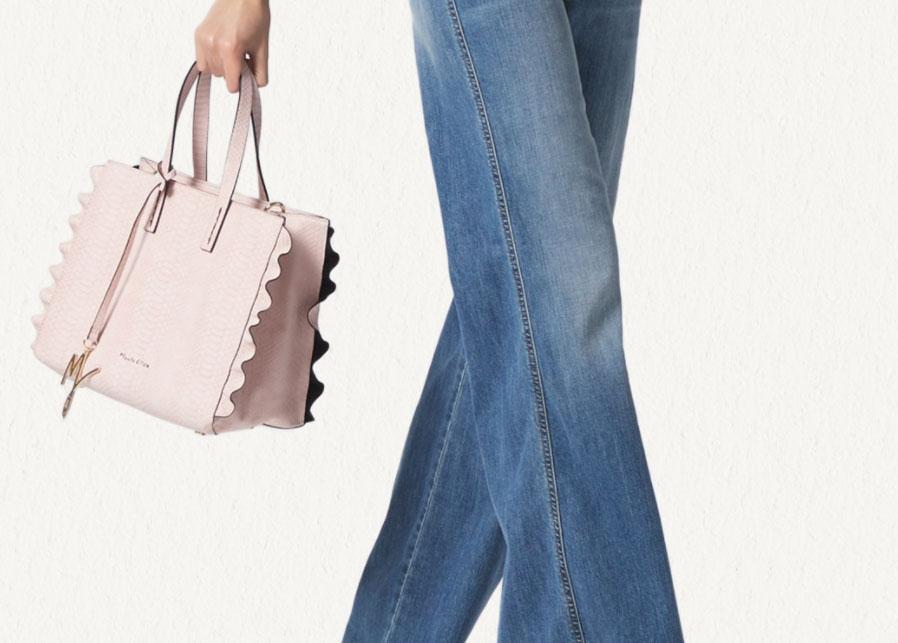 shopping bag Manila Grace