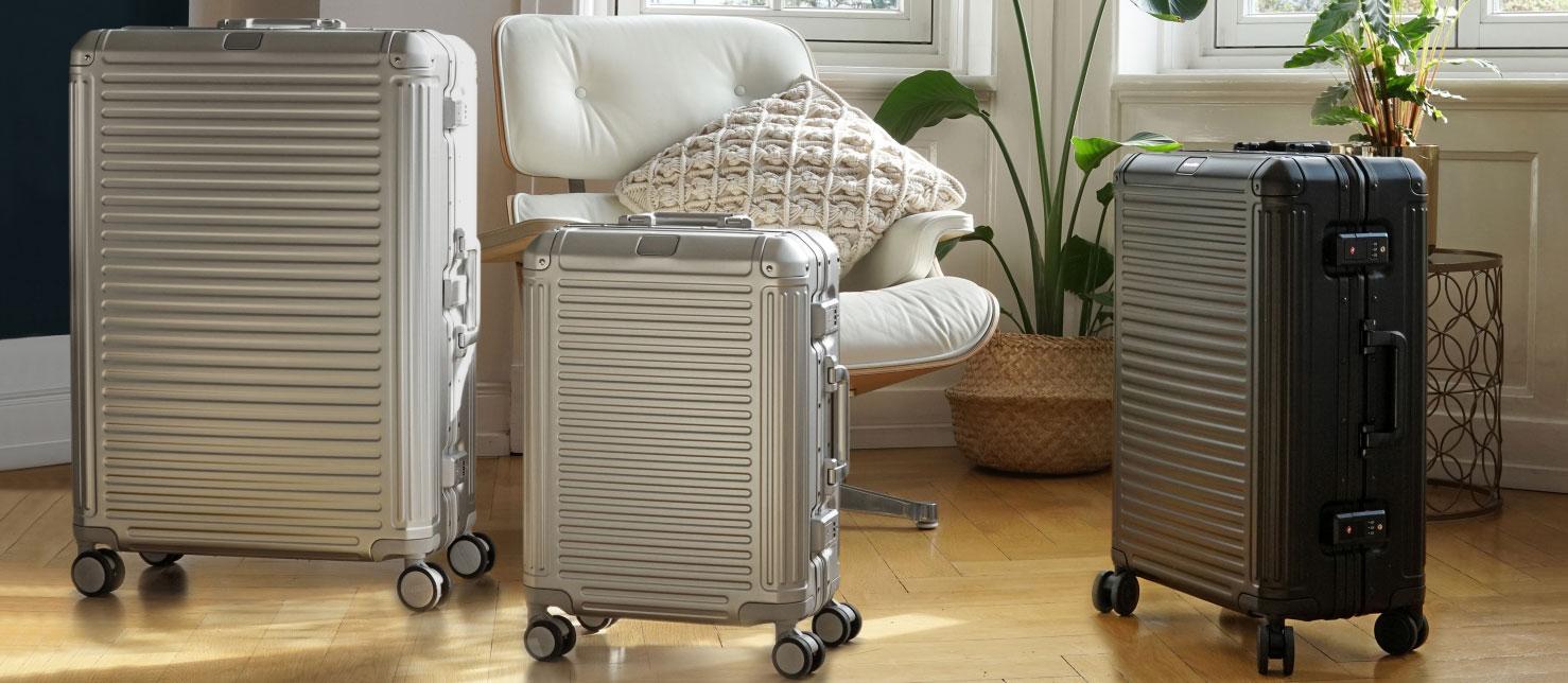 travelite-next