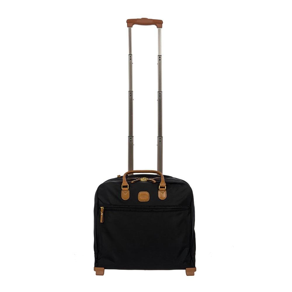 trolley pilota x-travel Bric's
