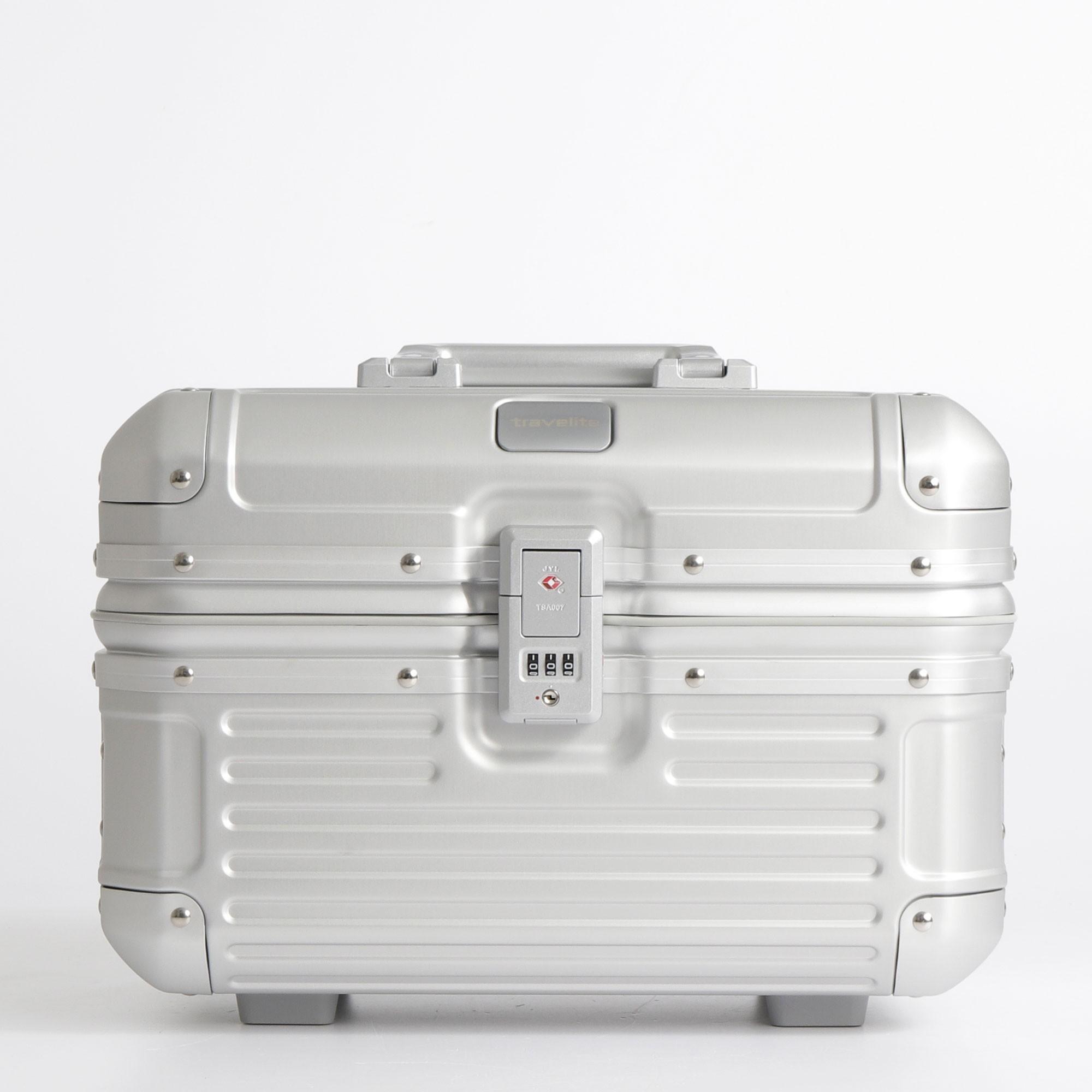 beauty case Travelite