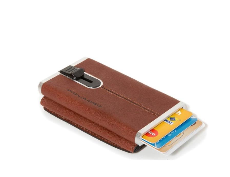 compact-wallet-piquadro-black-square-1
