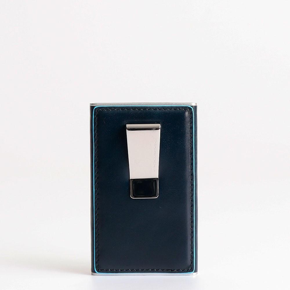 compact-wallet-piquadro-blue-square-clip