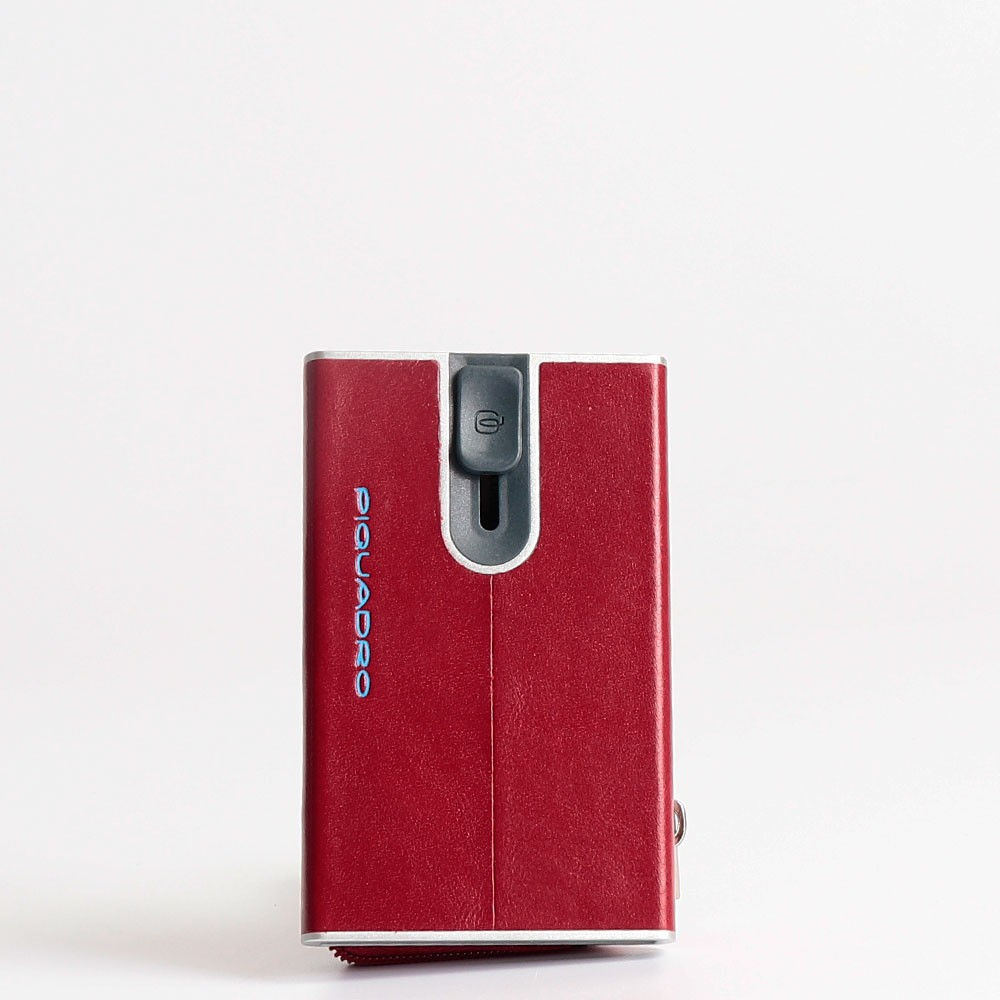 compact-wallet-piquadro-blue-square-portamonete