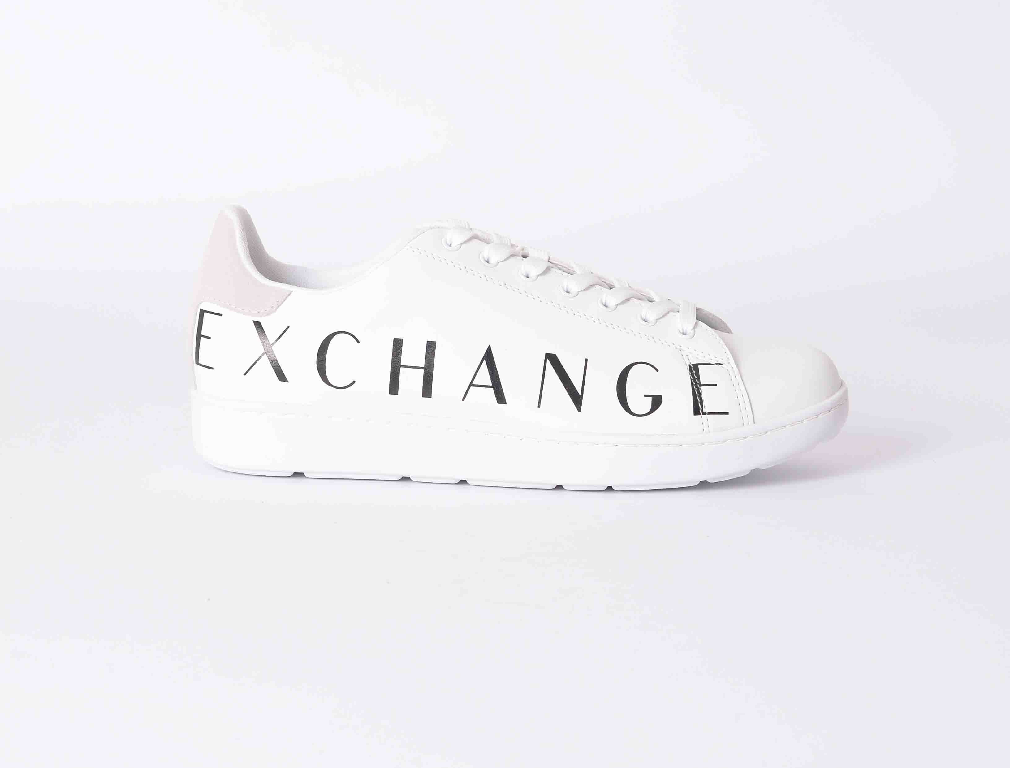 sneakers-armani-excanhe-scritta-laterale