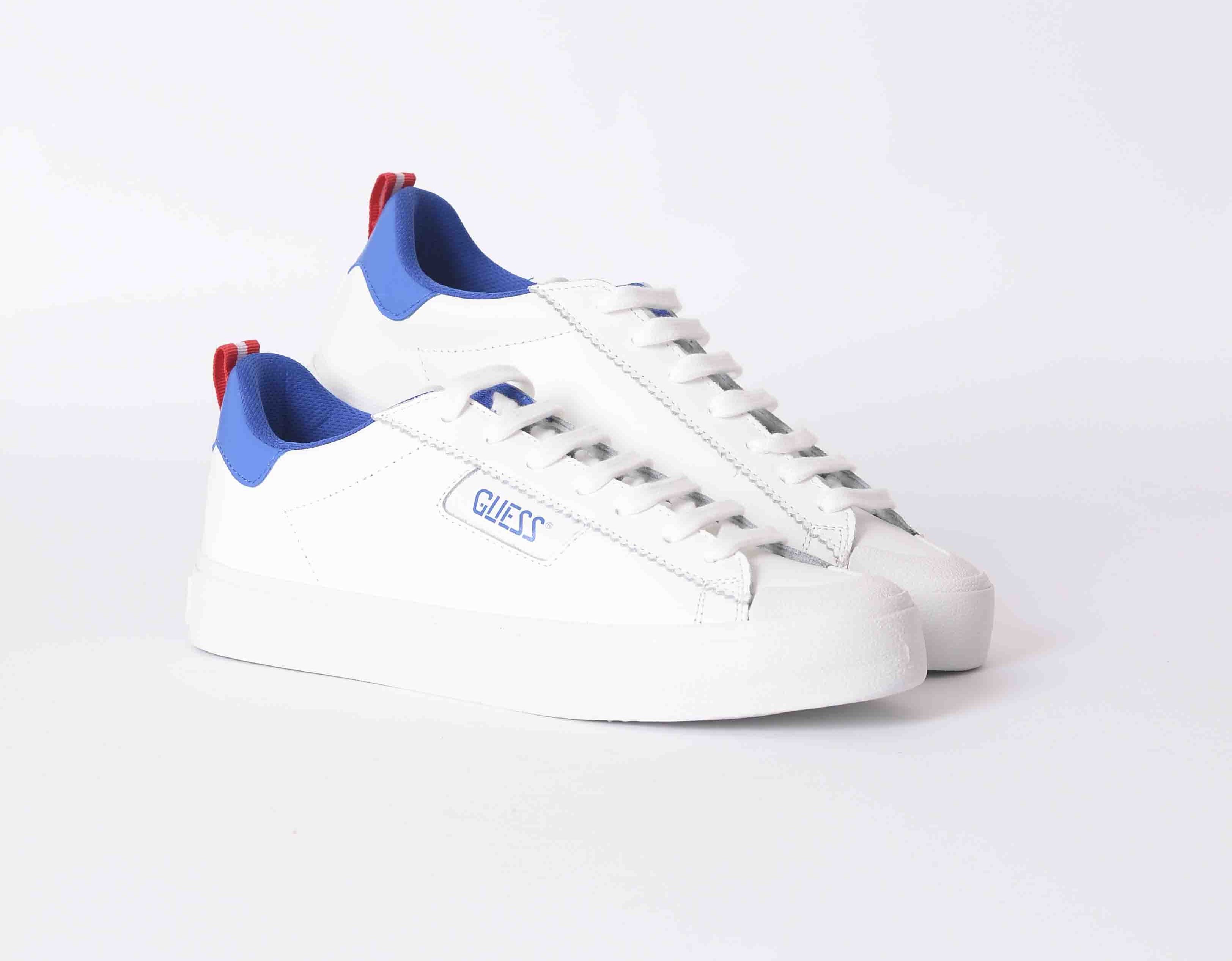 sneakers-guess-mima-logo-laterale