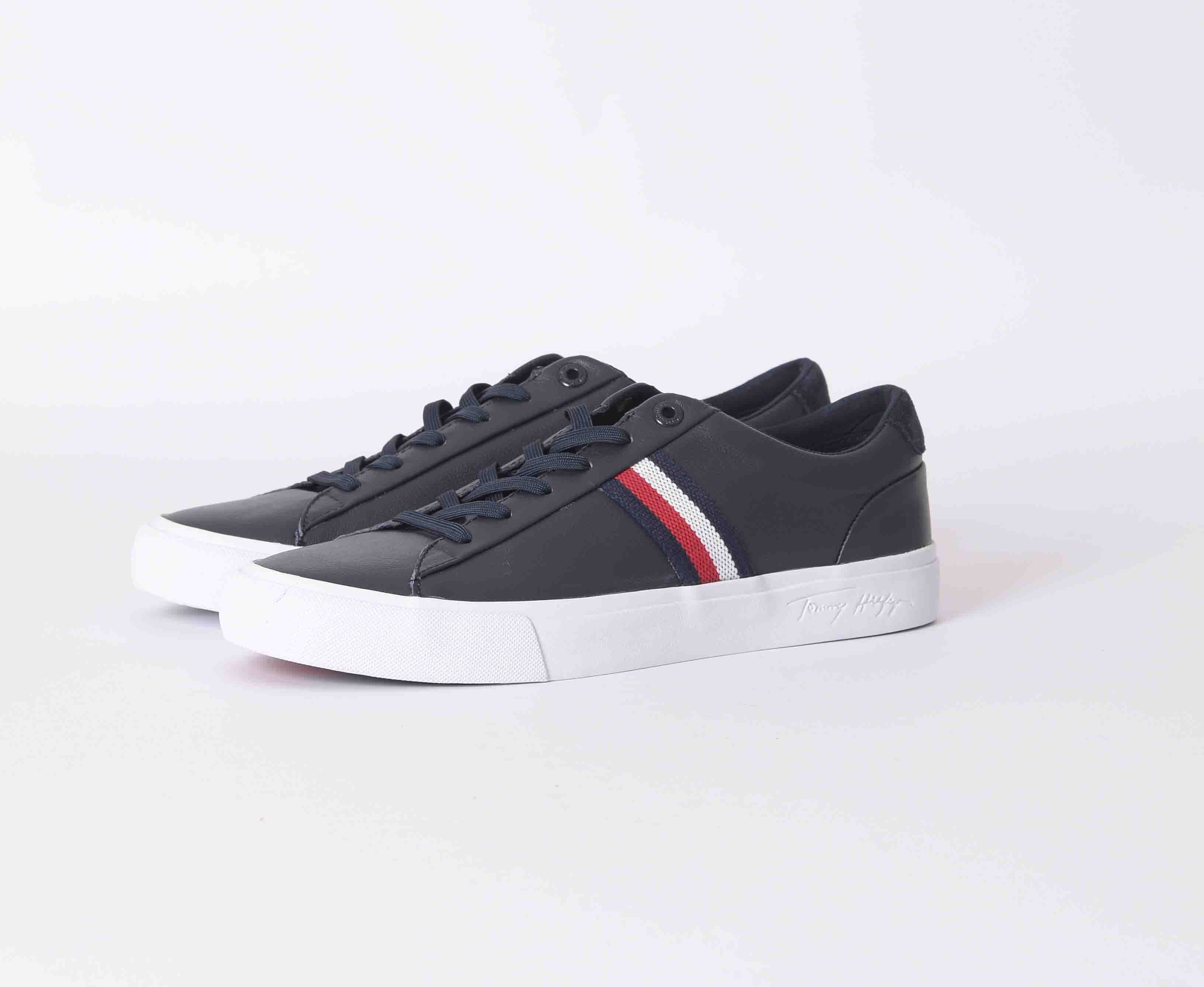 sneakers-tommy-hilfiger-core