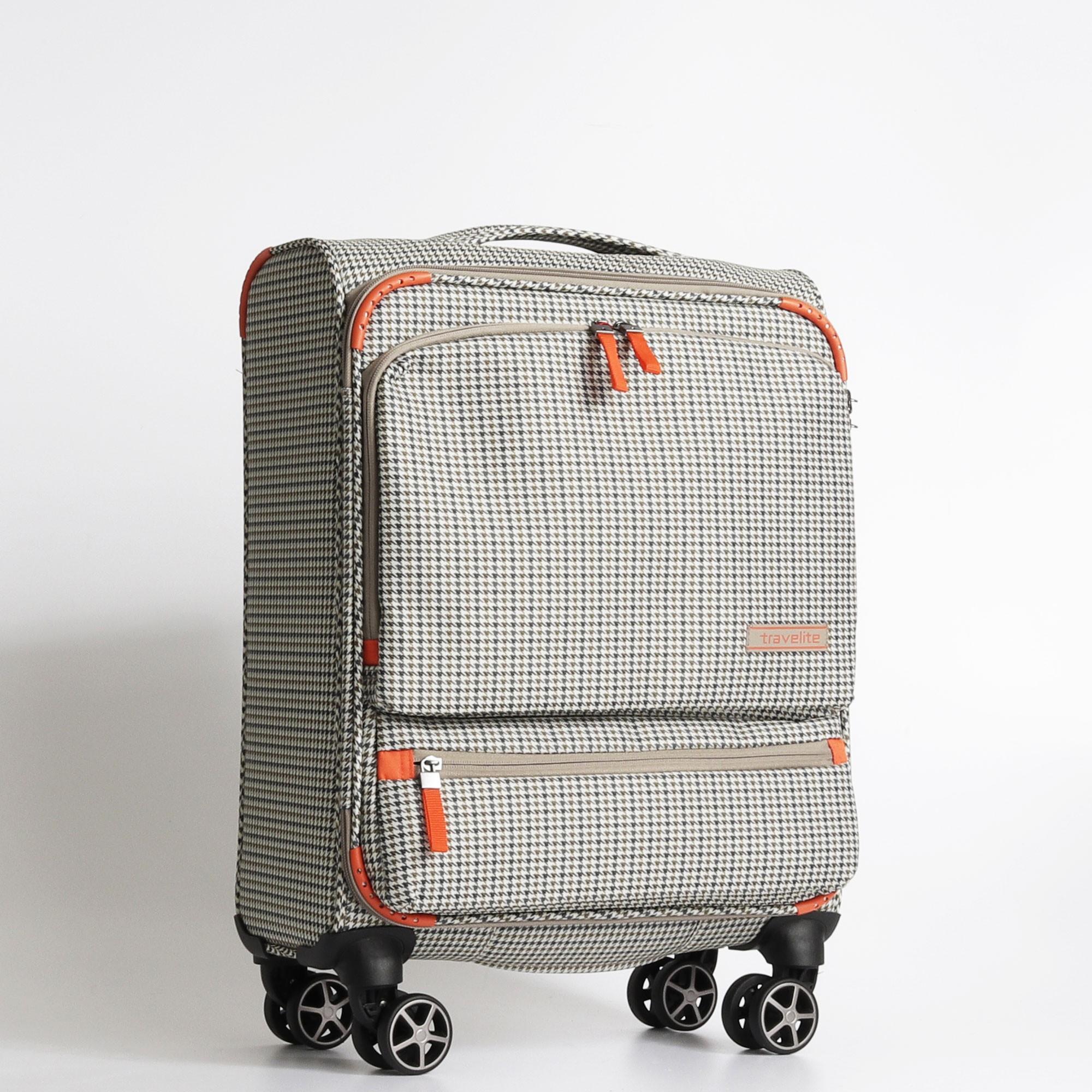 trolley-cabina-travelite-checkline