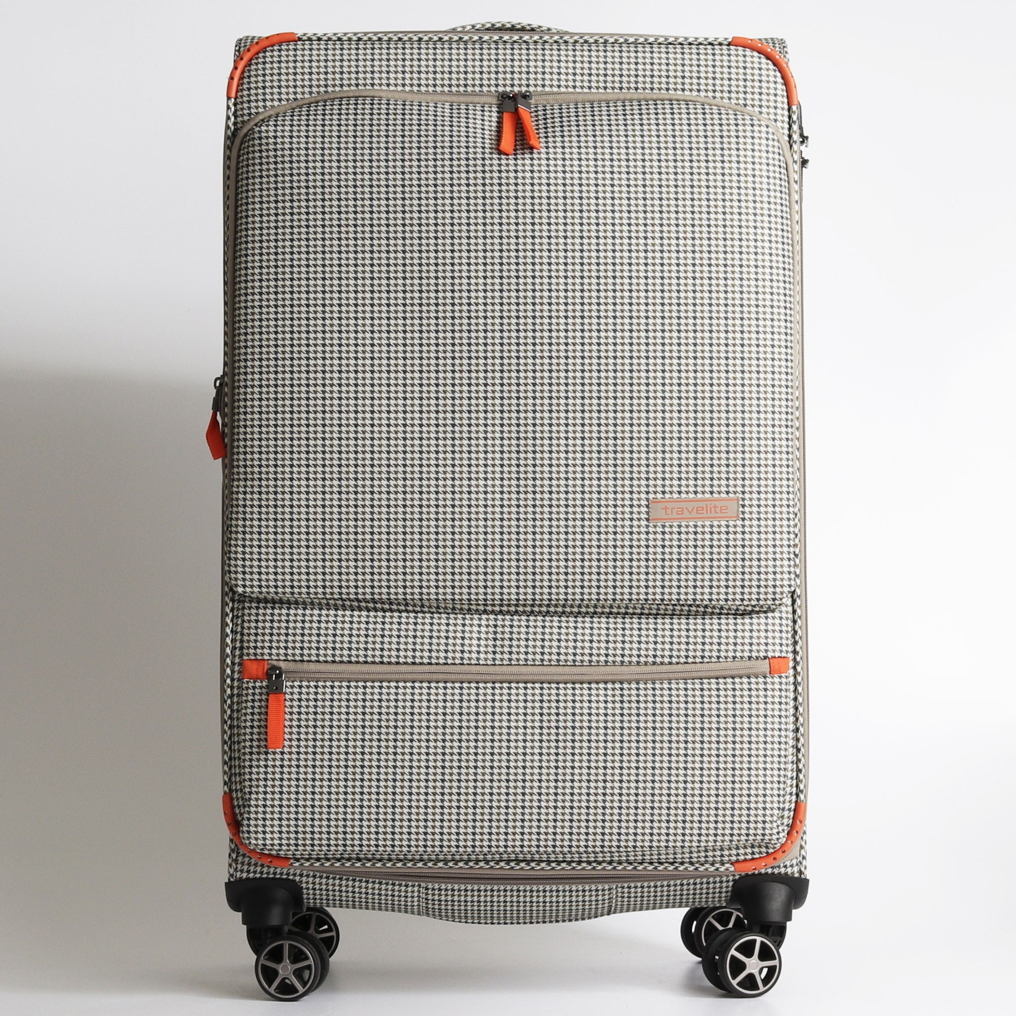 trolley-grande-travelite-checkline